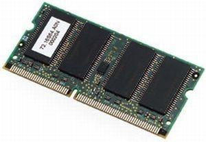 GoodRam DED.NB W-PA3669U-1M2G 2GB 800MHz DDR2