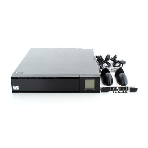 G-TEC UPS TP130-3000;3000/2400(12V/9Ah)