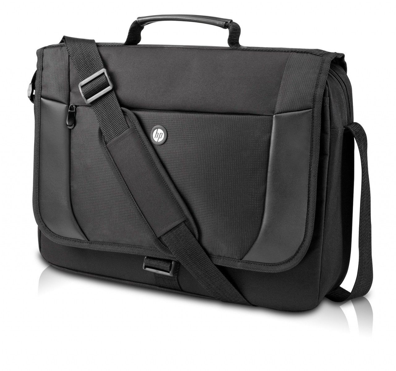 HP Essential Top Messenger H1D25AA