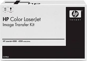 HP Transfer Kit pro HP Color LaserJet 5500