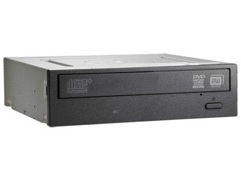 HP Napęd SATA 16x SuperMulti JB Drive