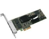 Intel Gigabit ET2 Quad Port Server Adapter
