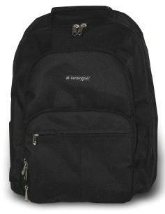 Kensington Plecak do notebooka 15,4''Classic