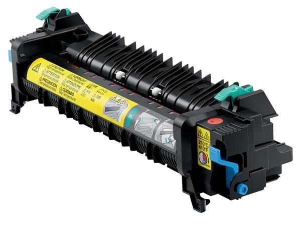 Konica Minolta Fuser Unit FU-P02 | 100000 str | C25/C35/C35P mc 3730/mc 4750