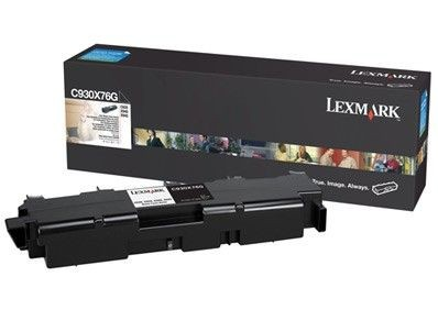 Lexmark Pojemnik na zużyty toner | 30000 str | C935 / X940 / X945 / XC940/ XC945