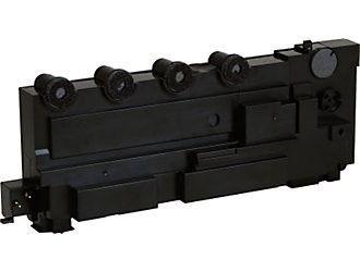 Lexmark Pojemnik na zużyty toner | 30000str | C540/ C543/ C544/ C546/ X543/4/6/8