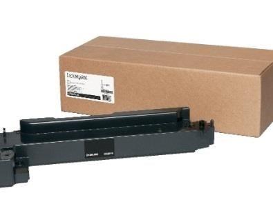 Lexmark Pojemnik na zużyty toner | 50 000 str | C792 / X792