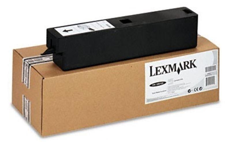 Lexmark Pojemnik na zużyty toner 10B3100
