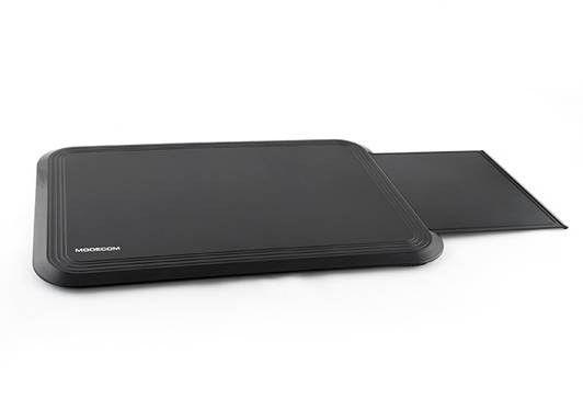 ModeCom Podkładka pod laptopa GO MC-G10