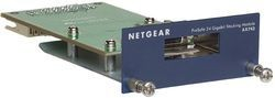 Netgear ProSafe 24 Gigabit Stacking Kit