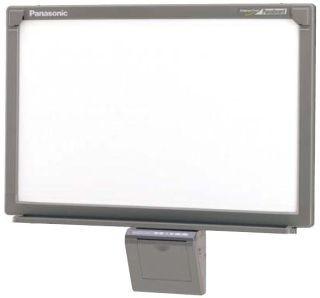 Panasonic Interaktywna tablica kopiująca UB-8325