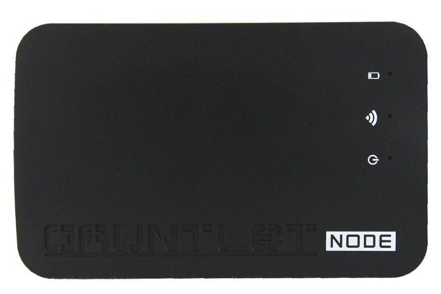 Patriot OBUDOWA ZEWNETRZNA WIFI 2.5HDD SSD USB3.0