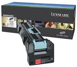 Lexmark Bęben Photo Head f X850e X852e X854e