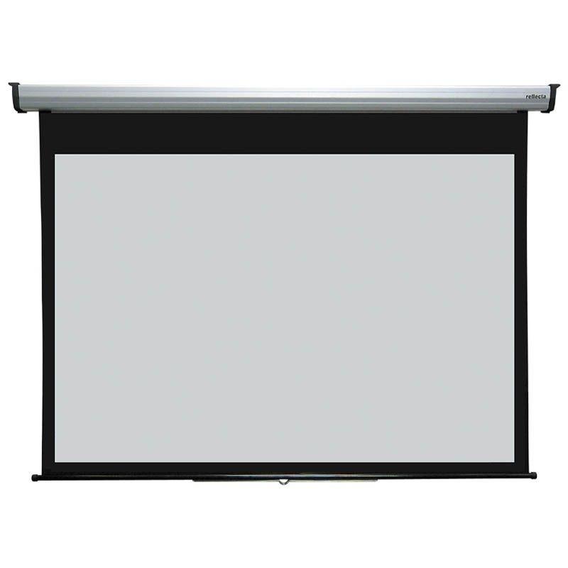 Reflecta REFLECTA MOTOR Ultra Lux (220x220cm)