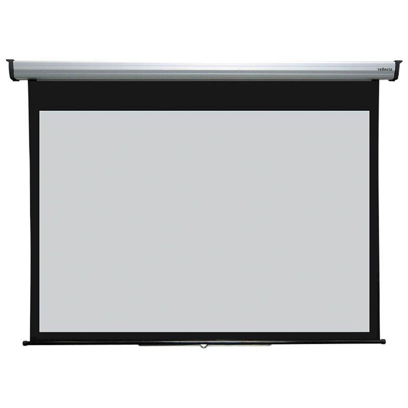 Reflecta REFLECTA MOTOR Ultra Lux (300x225cm)