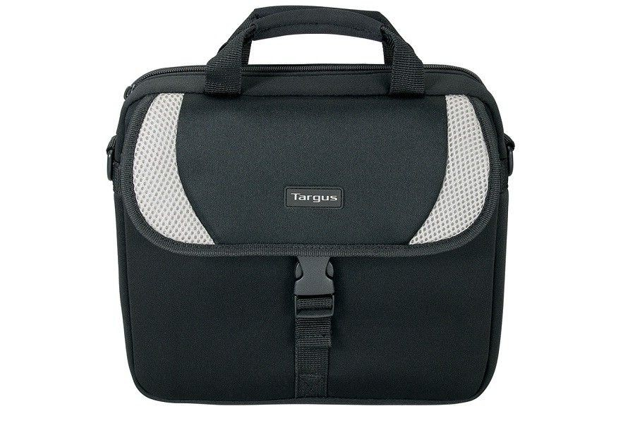 Targus TORBA 11.6 SPORTS NOTEBOOK CASE + MYSZ