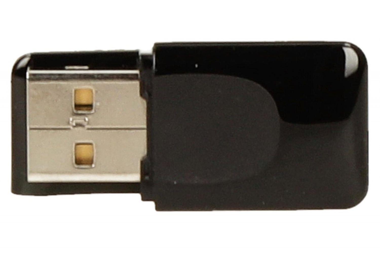 TP-Link TL-WN823N mini adapter USB Wireless 802.11n/300Mbps