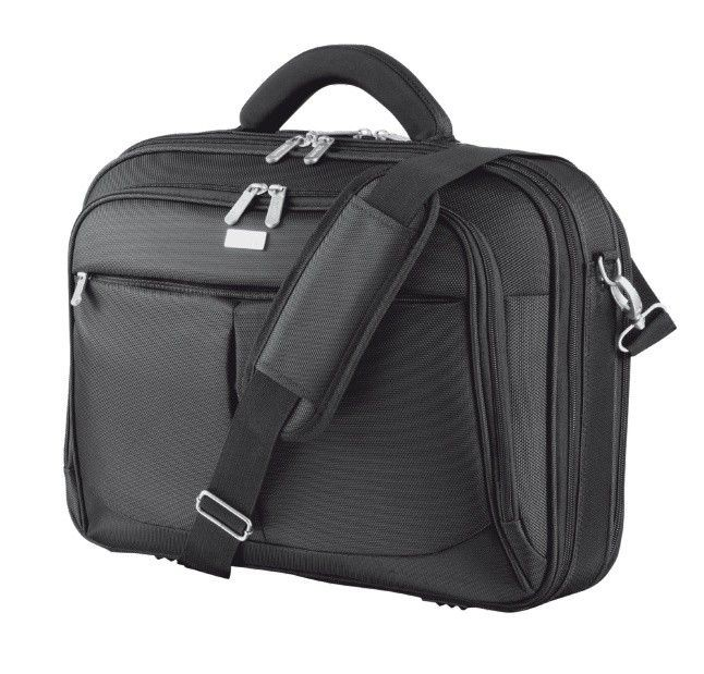 Trust Sydney 17.3'' Notebook Carry Bag