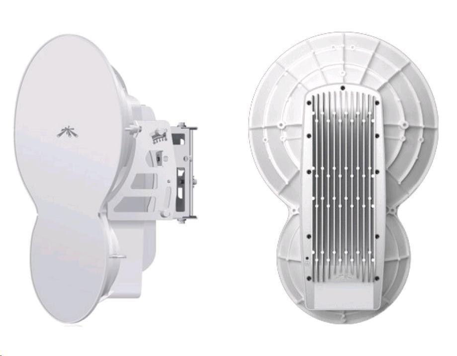 Ubiquiti Networks Ubiquiti AF-24 (EU) AirFiber 2x2 MIMO 24GHz