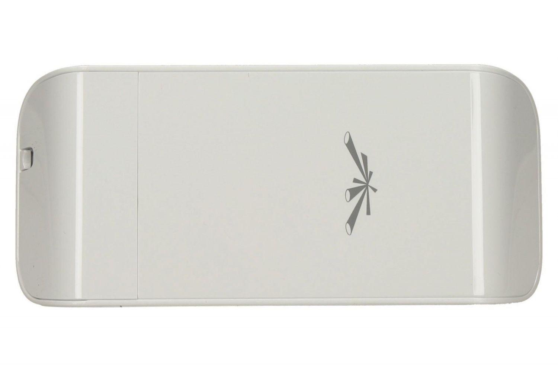 Ubiquiti Networks Ubiquiti NanoStation Loco M2 2.4GHz AirMax, 802.11g/n, 8.5 dBi Antenna, 23 dBm