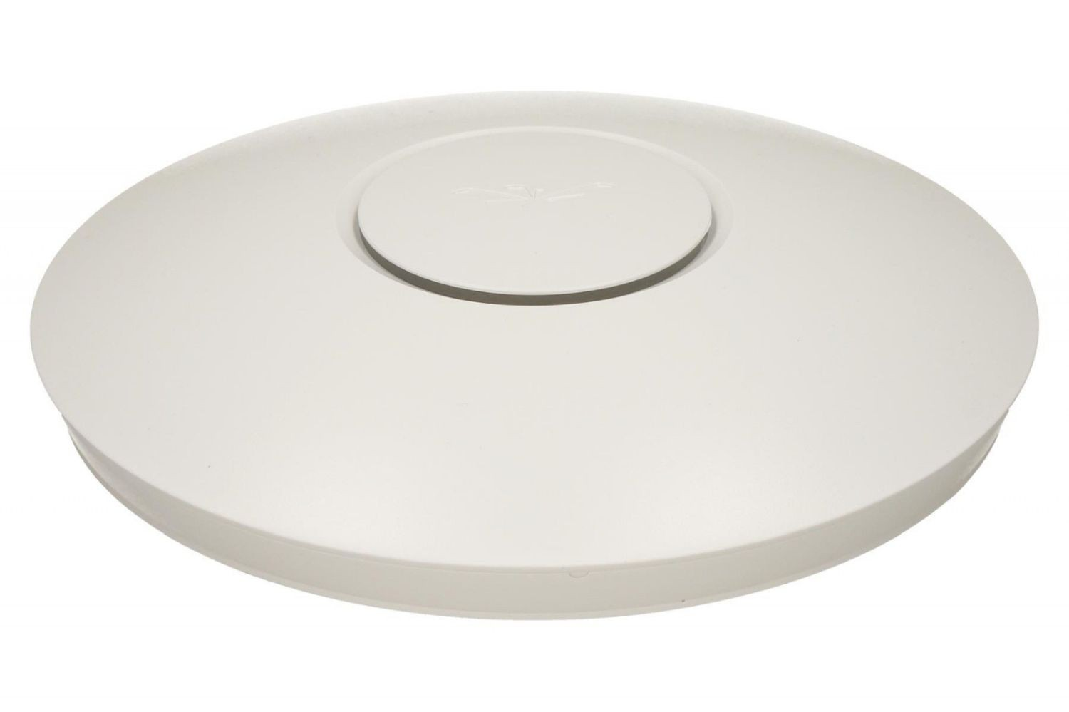 Ubiquiti Networks Ubiquiti UniFi Access Point 2.4 GHz, 802.11b/g/n, 300 Mbps, 20 dBm, 3 Pack