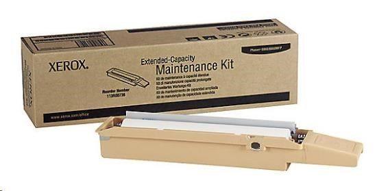 Xerox Maintenance kit | 30 000str | Phaser 8860