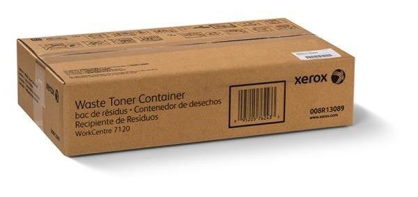 Xerox Pojemnik na zużyty toner | 33 000str | WorkCentre 7220/7225