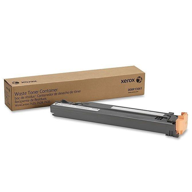 Xerox Pojemnik na zużyty toner | 44 000str | WorkCentre 7830/7835/7845