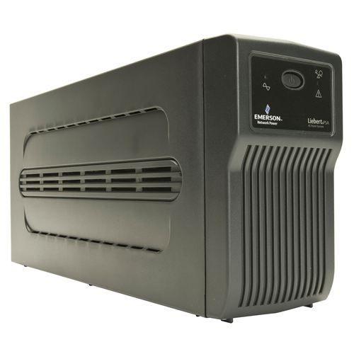 Vertiv Liebert PSA 500VA (300W) 230V UPS