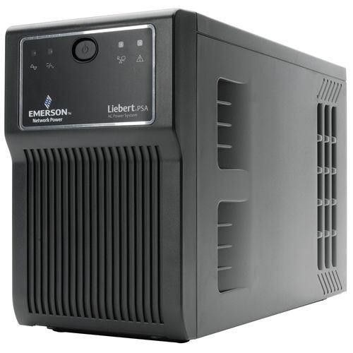Emerson Network Power Liebert PSA 1500VA (900W) 230V UPS