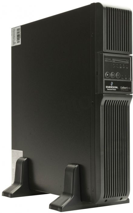 Emerson Network Power Liebert PSI XR 3000VA (2700W) 230V Rack/Tower UPS