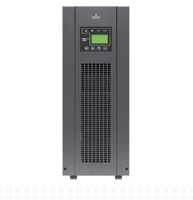 Vertiv Liebert GXT3 10kVA TOWER EXTERNAL BATTERY CABINET