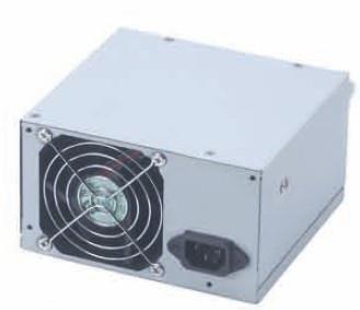 Fortron Zasilacz IPC ATX Fortron FSP400-70PFL 85+ Active PFC 400W bulk