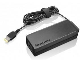 Lenovo Think Pad 90W AC adapter X1 Carbon EU1/Indo