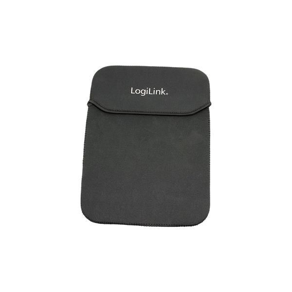 LogiLink Etui na tablet 10 NB0042