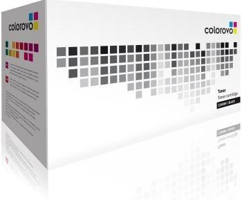 Colorovo Toner D101S-BK | czarny | 1500 str. | Samsung MLT-D101S