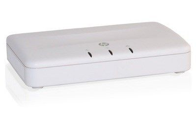 HP M220 802.11n WW Access Point