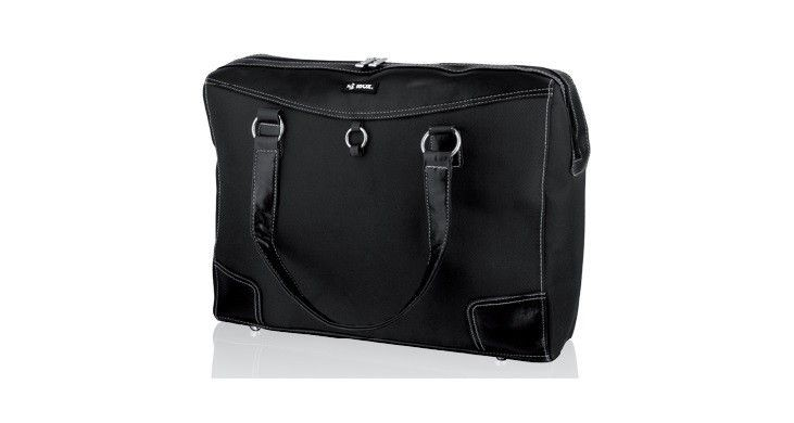 I-BOX TORBA DO LAPTOPA NW8382B, 15,6''