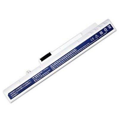 Baterie Patona pro ACER ASPIRE ONE 531 / 751 2200mAh 11,1V, bílá