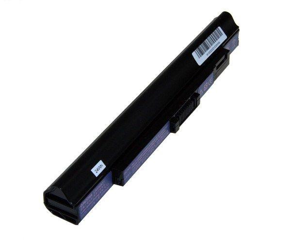 Baterie Patona pro ACER ASPIRE ONE 531 / 751 2200mAh 11,1V, černá