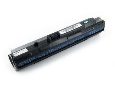 Baterie Patona pro ACER ASPIRE ONE 6600mAh Li-Ion 11.1V černá
