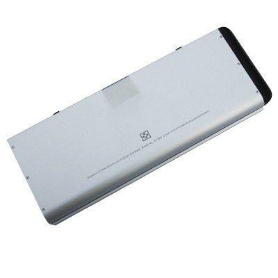 Baterie Patona pro APPLE A1280 4600mAh 10,8V