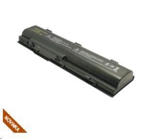 Baterie Patona pro DELL INSPIRON 1300 11,1V 4400mAh Li-Ion