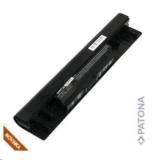Baterie Patona pro DELL INSPIRON 14/15 4400mAh Li-Ion 11,1V