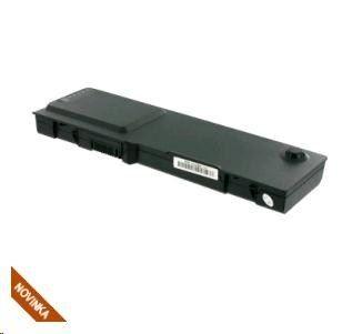 Baterie Patona pro DELL INSPIRON 6400 6600mAh Li-Ion 11.1 V