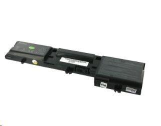 Baterie Patona pro DELL LATITUDE D410 4400mAh Li-Ion 11,1V