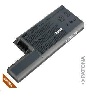 Baterie Patona pro Dell Precision M65 4400mAh 11,1V Li-Ion