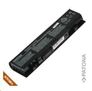 Baterie Patona pro DELL STUDIO 1535 4400mAh 11,1V