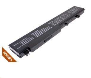 Baterie Patona pro DELL STUDIO 1710/1720 4400mAh 14,8V