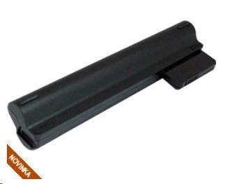 Baterie Patona pro HP HSTNN-IB1H 4400mAh 11,1V